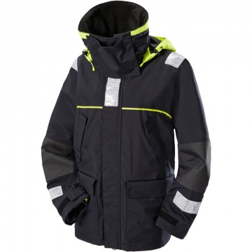 giacca offshore OCEAN PRO+