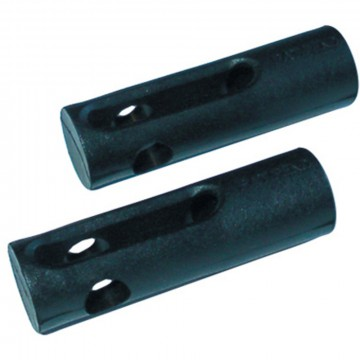Optiparts Top Pins