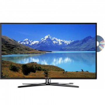 LED TV / DVD-Player 19″