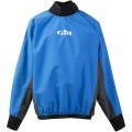 GILL Kids Dinghy Top
