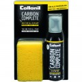 schiuma COLLONIL ″Carbon Complete″ 125 ml
