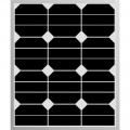 DCsolar Power E-serie