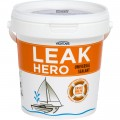 Sigillante Leak Hero, 625ml