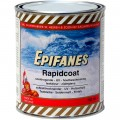 EPIFANES Rapidcoat 750ml/in legno teak