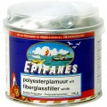 EPIFANES stucco poliestere 500g