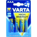 VARTA Batterie del dispositivo
