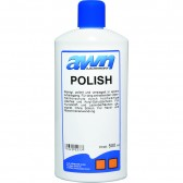 AWN Polish 500ml