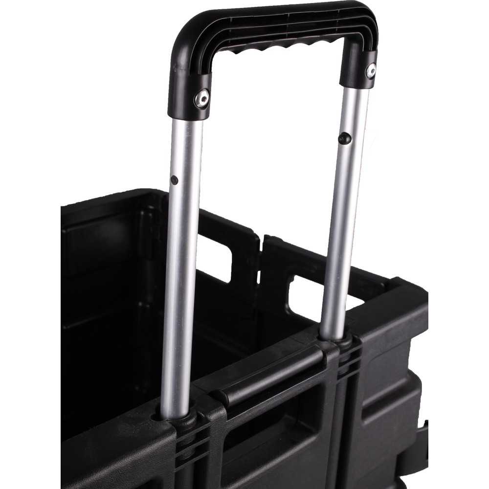 Faltbox Trolley
